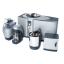 レーザー回折式粒度分布測定装置『LMS-3000』 製品画像