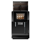 コーヒーマシン『A600』 製品画像