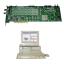 アコースティックエミッション/PCI-2 製品画像