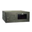4U産業用BTO PC【SYS-360-ATXC246-BTO】 製品画像