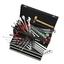 12.7sq.工具セット(チェストタイプ:一般機械向)[52点] 製品画像