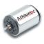 17DCT Athlonix - Precious Metal 製品画像
