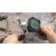 ドイツースタインマイヤー社 パッサメータ/デジタルパッサメータ 製品画像