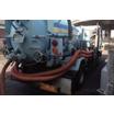【課題解決事例】吸収式冷温水発生機の撤去 製品画像