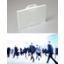 非接触ICタグ 『Tag22』【タッチレス入退室管理】 製品画像