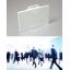 RFIDタグ 『Tag22』【ワンランク上の入退室管理】 製品画像