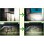 【止水工法】裏面注入止水工法 製品画像