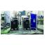 【排熱回収導入事例】クーリングタワー水熱回収 製品画像