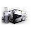 低温用真空炉『TITAN LT』 製品画像