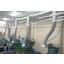 【環境改善事例】フードの変更による集塵システムの改善 製品画像