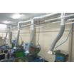【事例】フードの変更による集塵システムの改善 製品画像