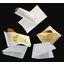 ヒートシール耐油紙 製品画像