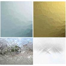 建材『サンゴバン・キャセドラル(CX)』 製品画像
