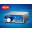 高精度デジタル ディスペンサー ML-6000X 製品画像