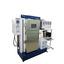恒温槽付引張試験機  ストログラフ T 4連式! 型式 T-4F 製品画像