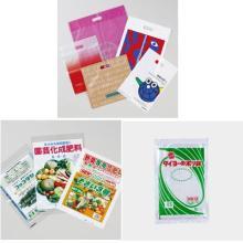ポリエチレン製品 手提げ袋・レジ袋/重袋/規格袋 製品画像