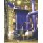 排気処理装置「ハイブリッド(HB)湿式電気集塵機」 製品画像