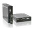 10G メディアコンバータ:FRM220-10GC-TS 製品画像