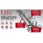 FAベースシステム『LITs』 製品画像