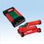 鉄筋探査システム フェロスキャンPS200 レンタル 製品画像