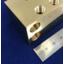 【購買ページ】真鍮C3604 マニホールド 鉛レス BCP 近畿 製品画像