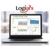 クラウド型個体管理システム『Logiarx』(物流容器個体管理) 製品画像