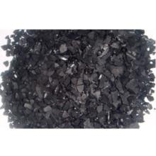 自然が生んだ『活性炭』とは? 公害を防止する作用があります! 製品画像