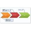 【システム開発事例】請求管理システム 製品画像