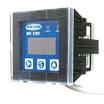 デジタル圧力スイッチ「DPG3100T」 製品画像