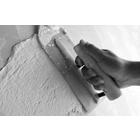 漆喰 【無添加住宅オリジナル漆喰】 製品画像