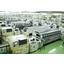 プリント基板の組立・加工受託サービス 製品画像
