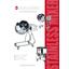 【デモ機の貸出し可能!】ステンレスミキサー 総合カタログ 製品画像