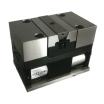 エアーメカロックバイス『AMV-1005W』 製品画像