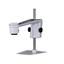 フルHDデジタルマイクロスコープ/顕微鏡【幅広いワーキング】 製品画像