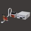 電磁誘導ウェルダー『UHT-1002F』(高周波誘導加熱装置) 製品画像