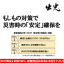 BCP評価支援(自然災害リスクマネージメント作成サポート) 製品画像