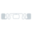 UHF帯 RFID ICタグ Belt iM 製品画像