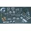 工具 耐摩工具 製品画像