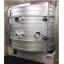有機ナノ薄膜処理 NANOS「蒸着処理技術」 製品画像