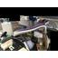 CO排出量低減・脱臭装置『デオドプロOSRシステム』 製品画像