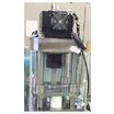 導入事例『ボールネジ駆動用中空式サーボモータ』 製品画像