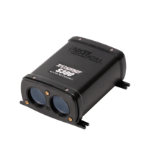 レーザー液面距離測定モジュール「トゥルーセンスS300」 製品画像