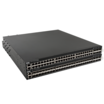 100G対応L3スタッカブルスイッチ『DXS-3610シリーズ』 製品画像