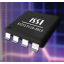 DTR Flash製品「IS25LPファミリ」 製品画像
