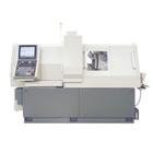 フラグシップマシン『NN-32DB』 製品画像