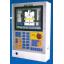 カラー液晶コントローラー EDP-550NC 製品画像
