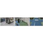 工場内床塗料/塗装用副資材のご案内 製品画像