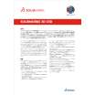 SOLIDWORKS 2019  Datasheet 製品画像