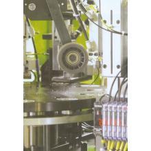 自動車用ベアリング部品、工作機械製造 製品画像
