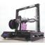 『国内アセンブリ3Dプリンター』 製品画像